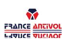 france antivol